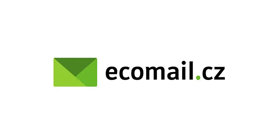 5 – Ecomail