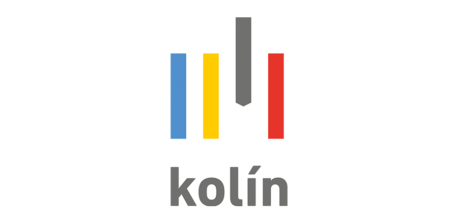 Kolín