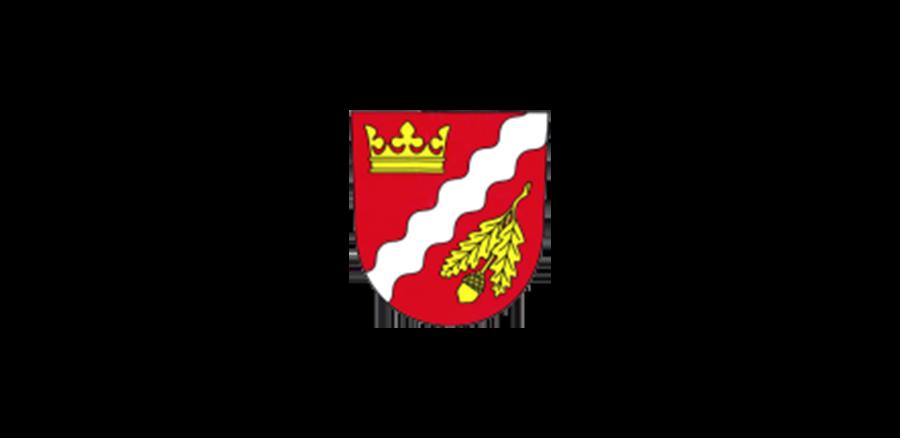 Obec Nižbor
