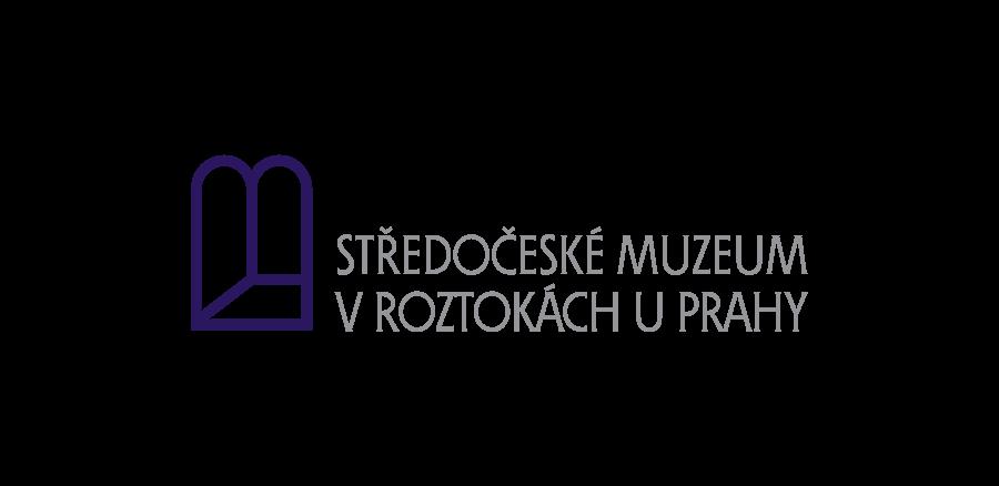 Středočeské muzeum